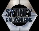 https://www.sydgal.com/wp-content/uploads/2016/12/sydney-galvanizing-logo.png